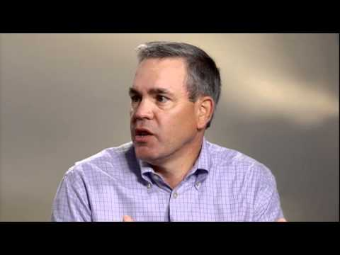 Dell's FY12 Q4 Results