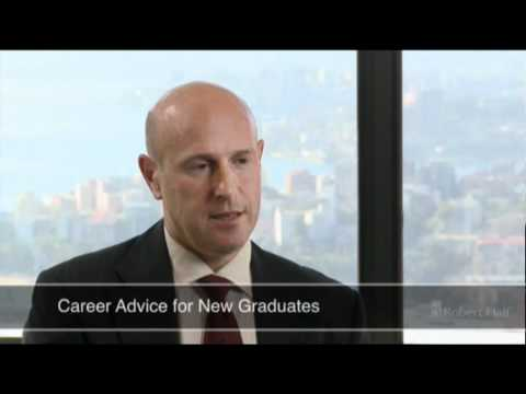 CFO Masters Series | Mark Steinberg, Colonial First State Global Asset Management