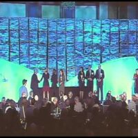 2nd Annual 2012 Chicago CFO of the Year® Awards