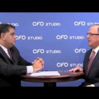 Jay B. Style – ESOPs and the Role of CFO