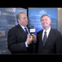SNNLive with Michel Bouchard, President and CEO Clifton Star Resources