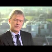 ASML Q4 2012, full year results and outlook for 2013