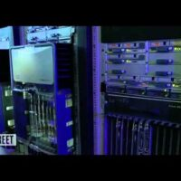Cisco CFO: Why Software, Services, Are Key