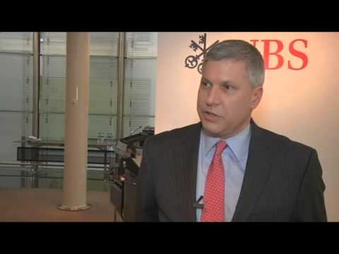 ECONOMY 2013: UBS: Q4 loss, but nimbler going forward – CFO