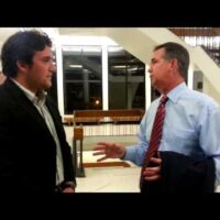 Interview with FL CFO Jeff Atwater