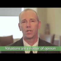 Is the Stock Market Overvalued, Undervalued or Somewhere In-between?