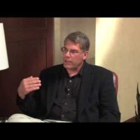 Mike Carney – Bank of America