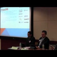 FEI Event: What Keeps CFO's up at Night: Introduction Part II