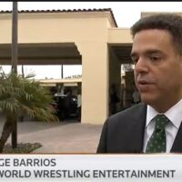 WWE CFO: Pay-per-view will feed new TV network