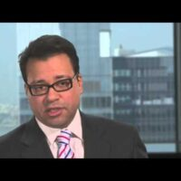 Private Equity: the roles of the CFO and COO