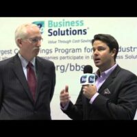 William Waddill, CFO, Oncomed Pharmaceuticals