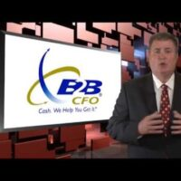 Bill Hayes, B2B CFO – Exit Planning and Exit Strategy