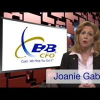 When to Sell the Business – B2B CFO