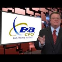 Terry Eve, B2B CFO – Selling Your Business