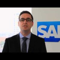 Tim Austen, Centre of Excellence, Office of CFO, SAP ANZ SAP Real Estate Lifecycle Management