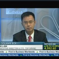 China land supply not catching up with demand