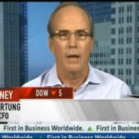 Chipotle CFO: Haven't raised prices in 2 years