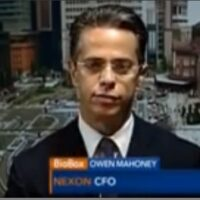 Nexon CFO on Strategy, Video-Game Industry Outlook