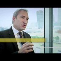 The CFO and supply chain: Asia Pacific Commercial