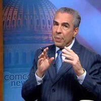 David McConnell, One Hope United CFO, discusses Back Office Cooperative on Comcast Newsmakers