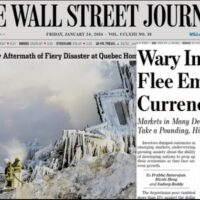 Emerging Currencies' Money Problems