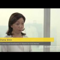 CFO: need to know | Third-party risk
