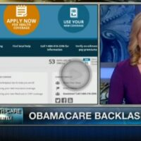 ObamaCare job cuts on the way?
