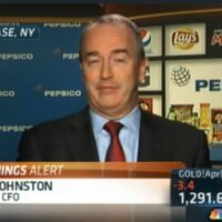 PepsiCo reports Q4 and FY2013 results