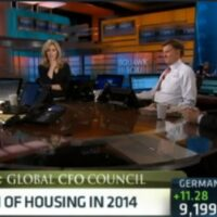 Housing affordability very attractive: WFC CEO