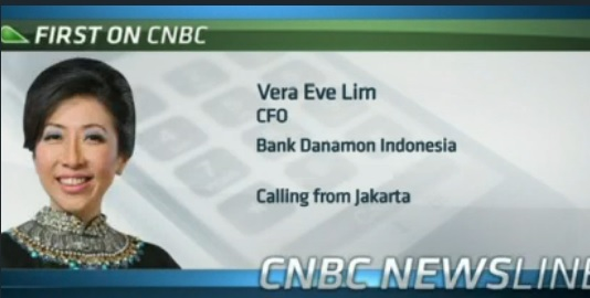 Bank Danamon: Growth still intact despite earnings miss