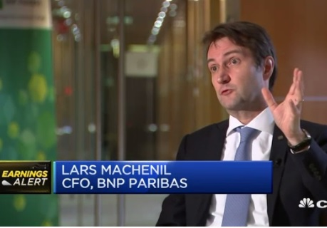 BNP Paribas: 2016 was lacklustre for European markets