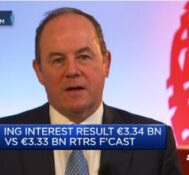 ING is hiring people with different skill sets for digital age: CFO