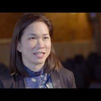 CFO Series: The Future of Tech in Finance