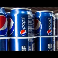 PepsiCo CFO: We feel great about top line performance