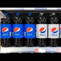 Pepsico CFO Hugh Johnston talks Q4 earnings and 2019 outlook