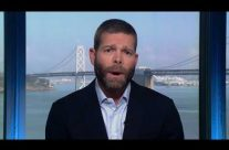 PayPal CFO: Business Pressures | Mad Money | CNBC