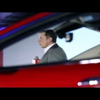 Tesla's CFO is stepping down. Here's what that means for shareholders