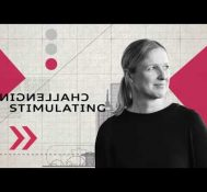 AID – Interview with Silja Pieh (CFO/Head of Product)