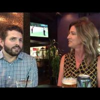 Beer with a CFO: How does your CFO enable you to execute your strategic vision