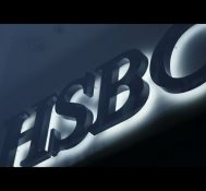 HSBC CFO: This Is the Right Plan for the Bank