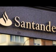 Santander CFO: Don't Expect High Levels of Non-Performing Loans in Spain