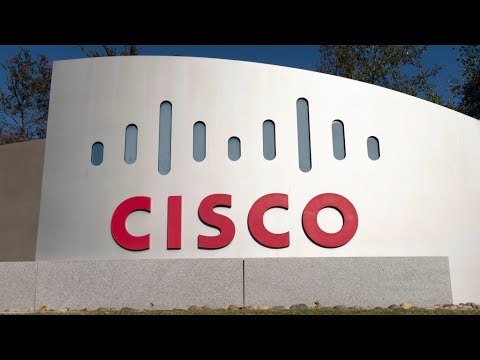Cisco CFO on the impact of coronavirus on business: This is changing the way we work