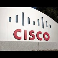 Cisco CFO discusses how sustainability and the US-China trade deal are good for business