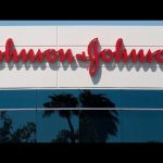 We'll have about 600-800 million coronavirus vaccines available in early 2021: Johnson & Johnson CFO