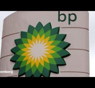 BP CFO: Up to 20% Can Be Shaved Off Capital Expenditures This Year