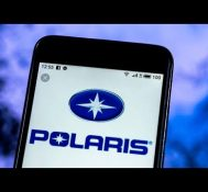 Polaris CFO discusses the increase in demand amid the coronavirus pandemic