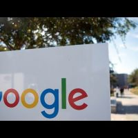 In-Office Work Fosters Innovation, Says Alphabet CFO