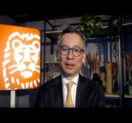 ING sees 'clear signs' of recovery from lockdown, CFO says