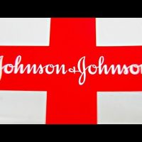 Johnson & Johnson Confident on Covid Vaccine Trial Despite Pause: CFO