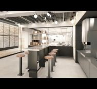 Chipotle CFO discusses the company's digital restaurant of the future